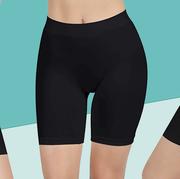 bestena slip shorts
