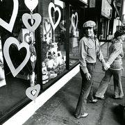 valentines-day-history