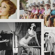 postpandemic fashion and beauty