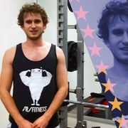 MH-everydayhero-gym-photo.jpeg