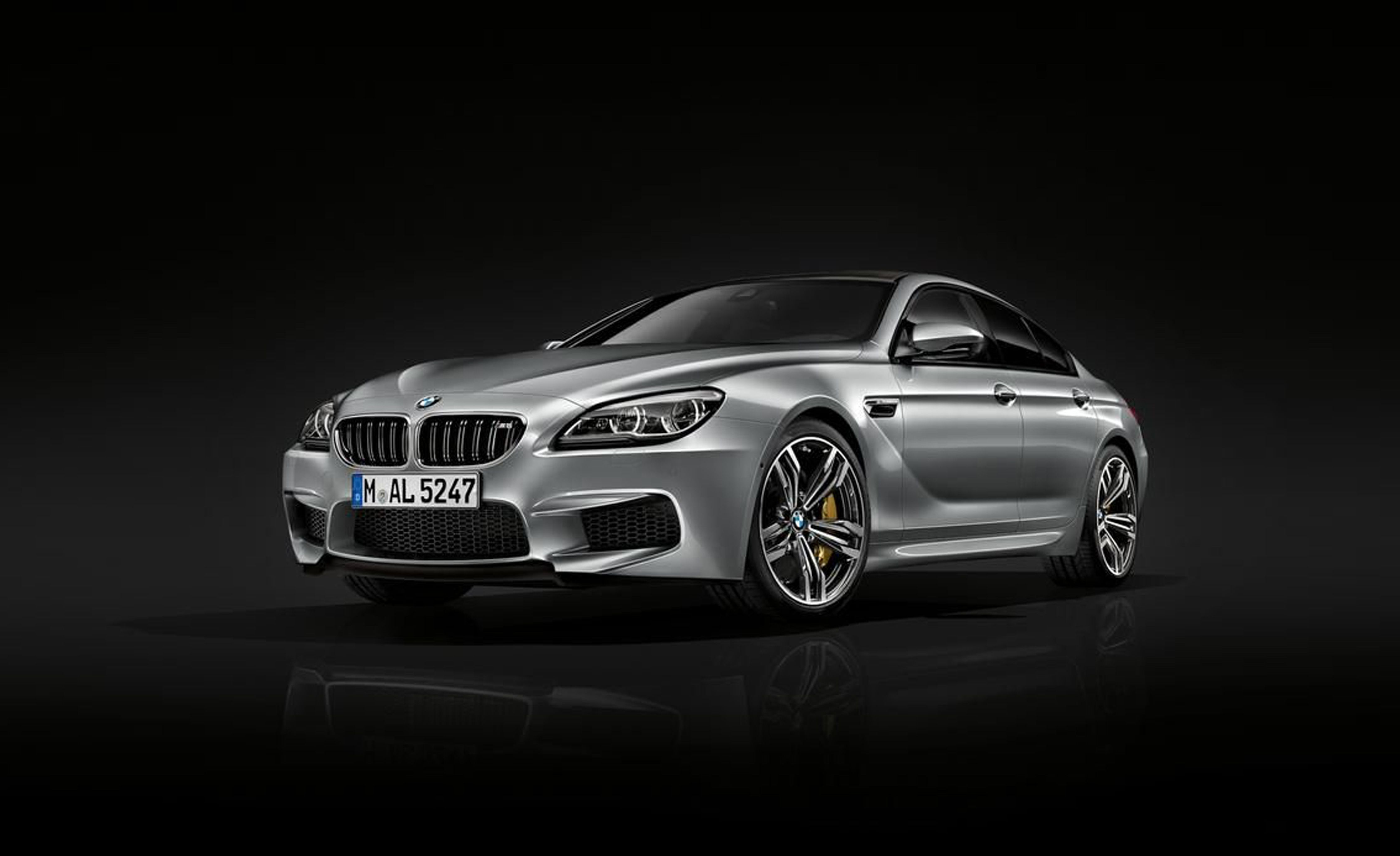2019 bmw m6 gran coupe reviews bmw m6 gran coupe price. Black Bedroom Furniture Sets. Home Design Ideas