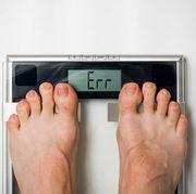 weight loss side effectsjpg