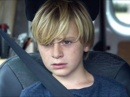 子供たちが親に殺される……。幼児虐待を知るためのアカデミー賞関連作品