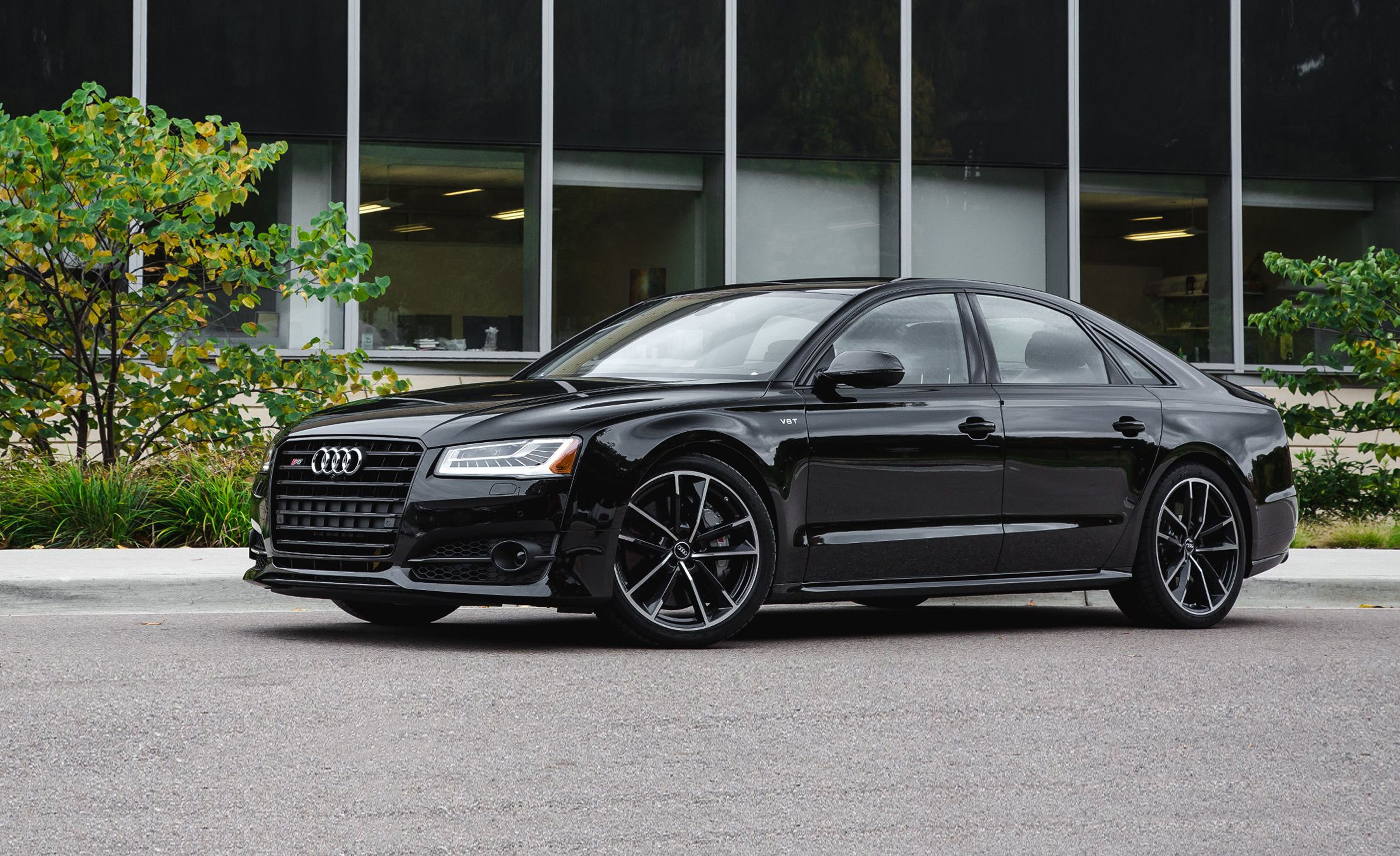 2018 audi s8 reviews audi s8 price photos and specs. Black Bedroom Furniture Sets. Home Design Ideas