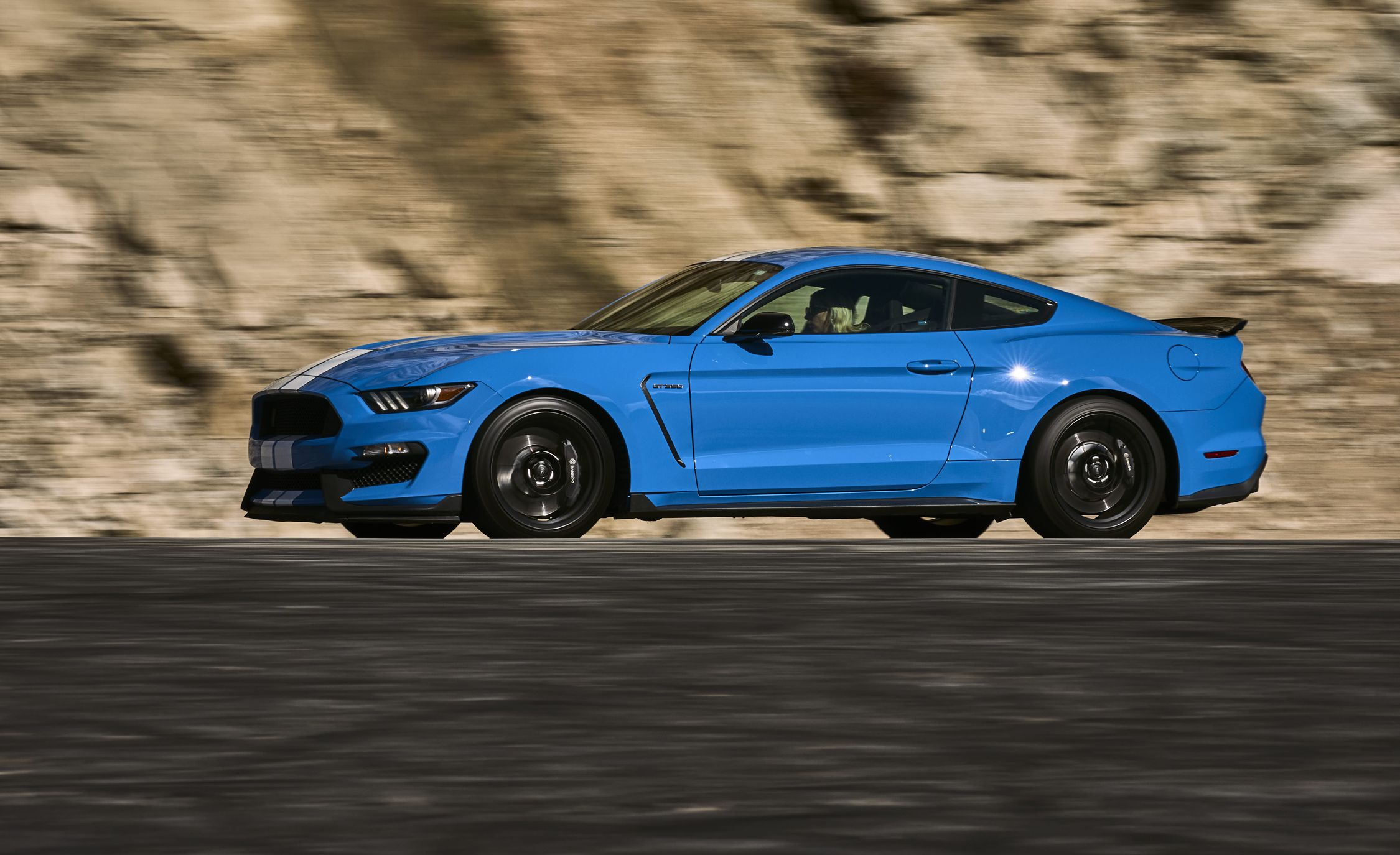 long term road test update 2017 ford mustang shelby gt350 luxury