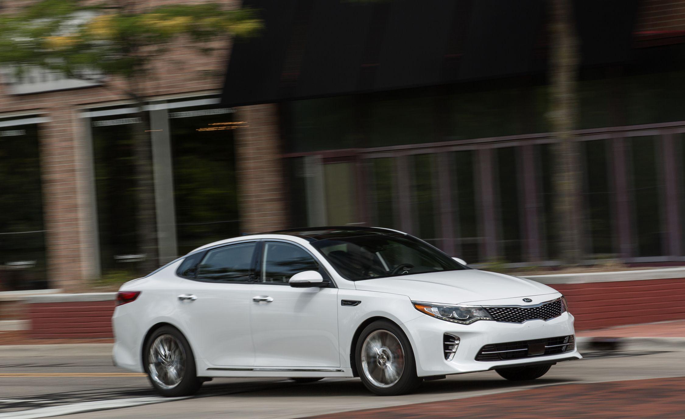 Kia Performance Center >> Kia Performance Center New Car Release 2019