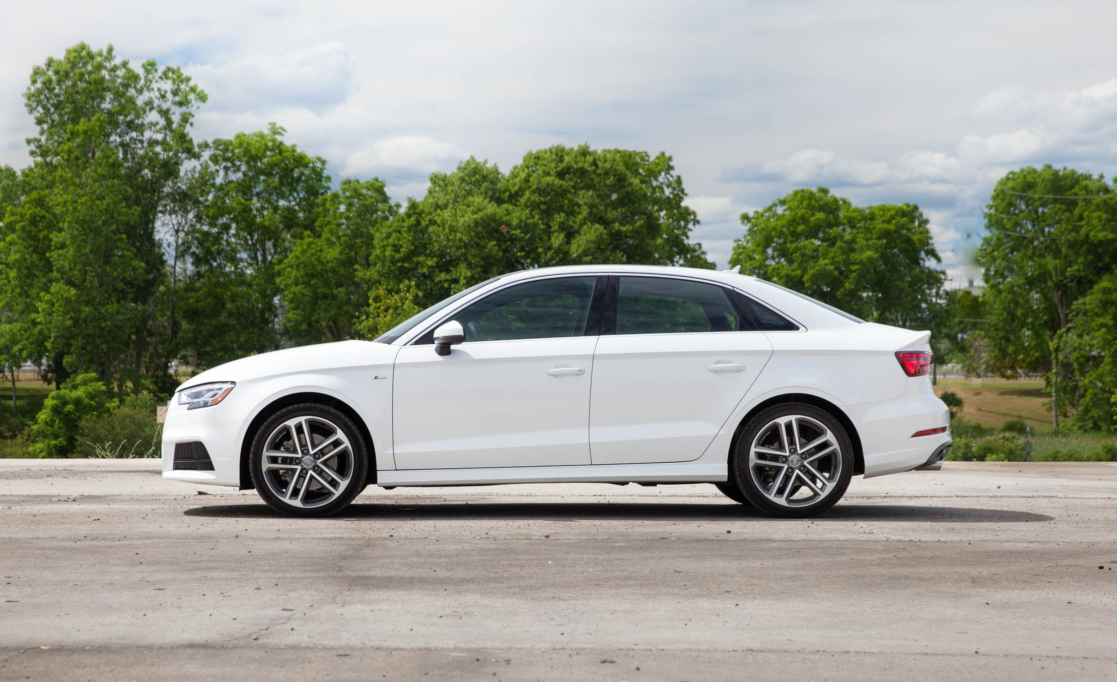 Audi A3 Reviews Audi A3 Price s and Specs
