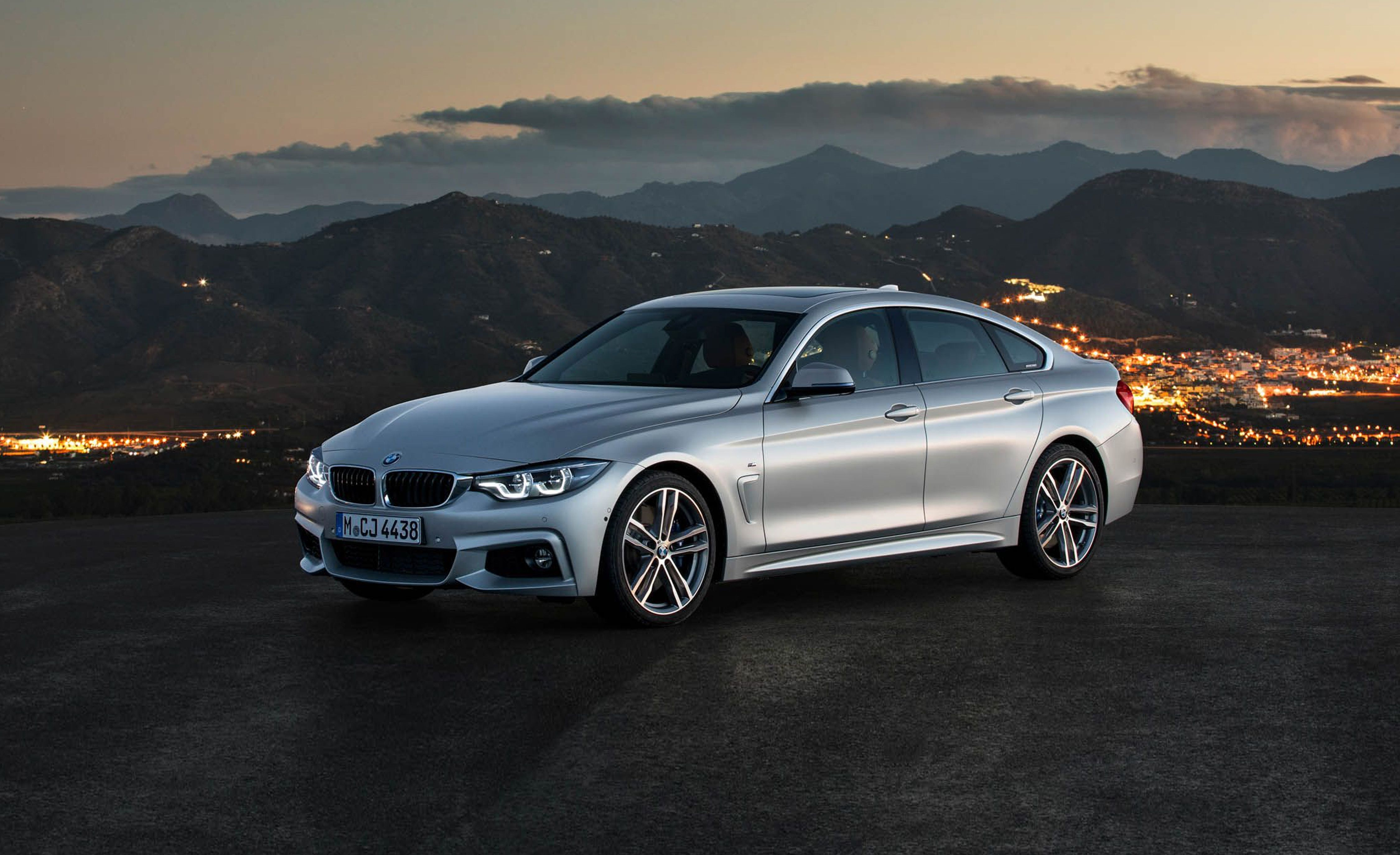 2020 bmw 4 series gran coupe reviews bmw 4 series gran. Black Bedroom Furniture Sets. Home Design Ideas