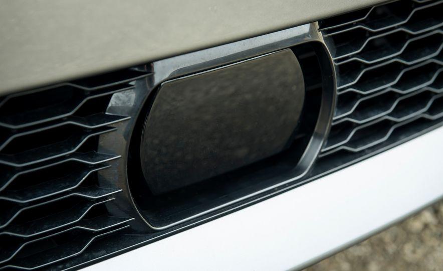 2018 BMW 640i xDrive Gran Turismo - Slide 20