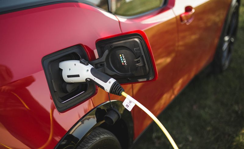 Electric Vehicles Especially The Small City Car Set Tend To Shortchange Drivers On Real World Highway Range When Compared With Their Published Estimates