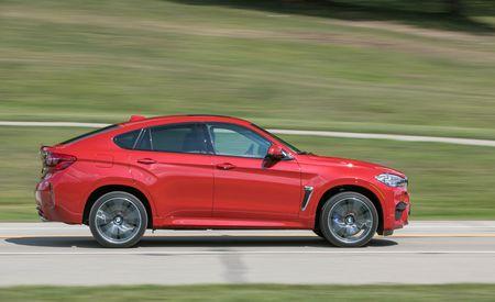 Fuel Economy and Driving Range