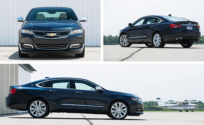 Corporate giveaways exhibit 2018 impala