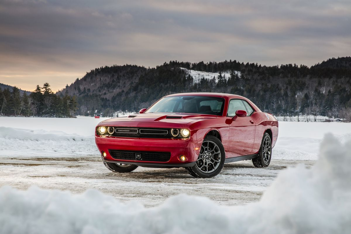 Car Videos, Automobile News, New Auto Information, and Automotive