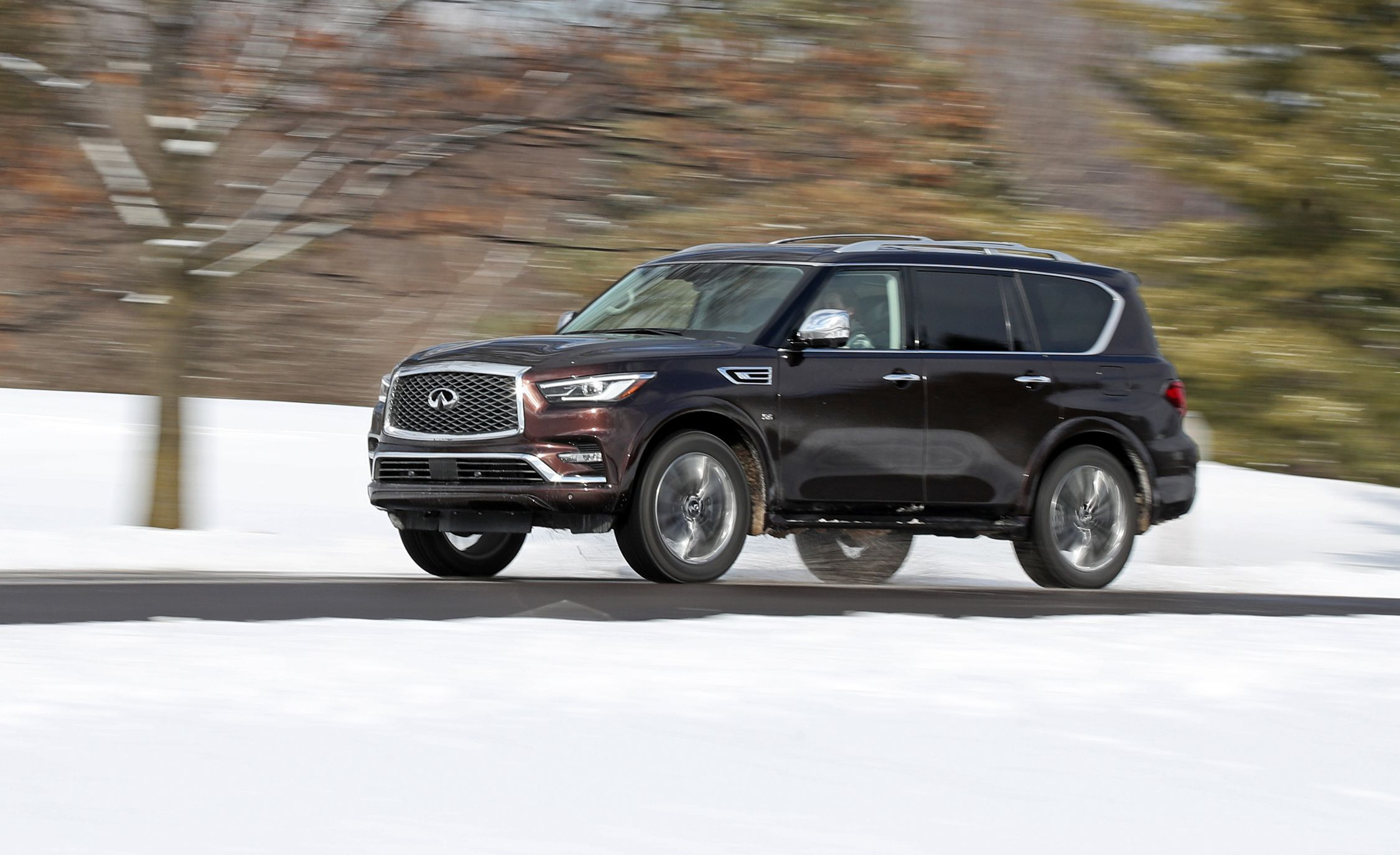 photos best cars specs and infinity horsepower reviews new infiniti price for