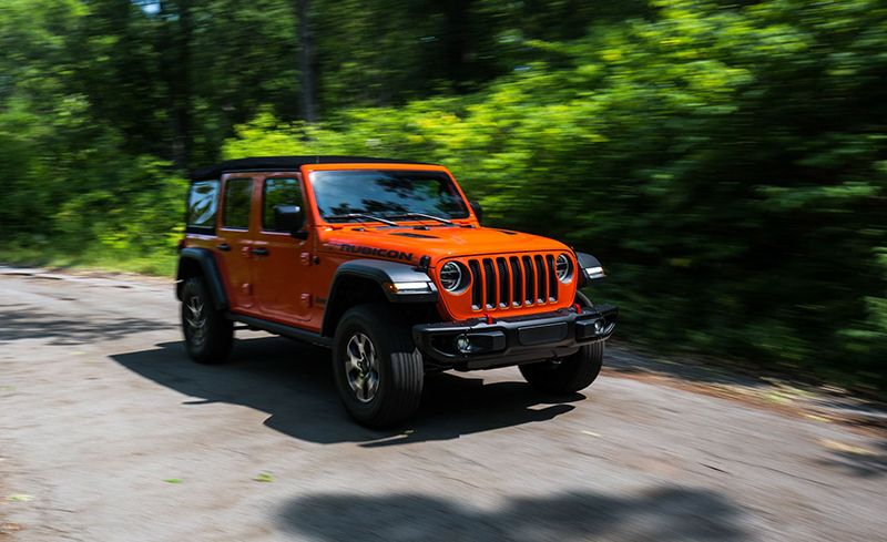 2018 Jeep Wrangler Unlimited Rubiconv 6 8at Inline2a 1536874970 Jpg