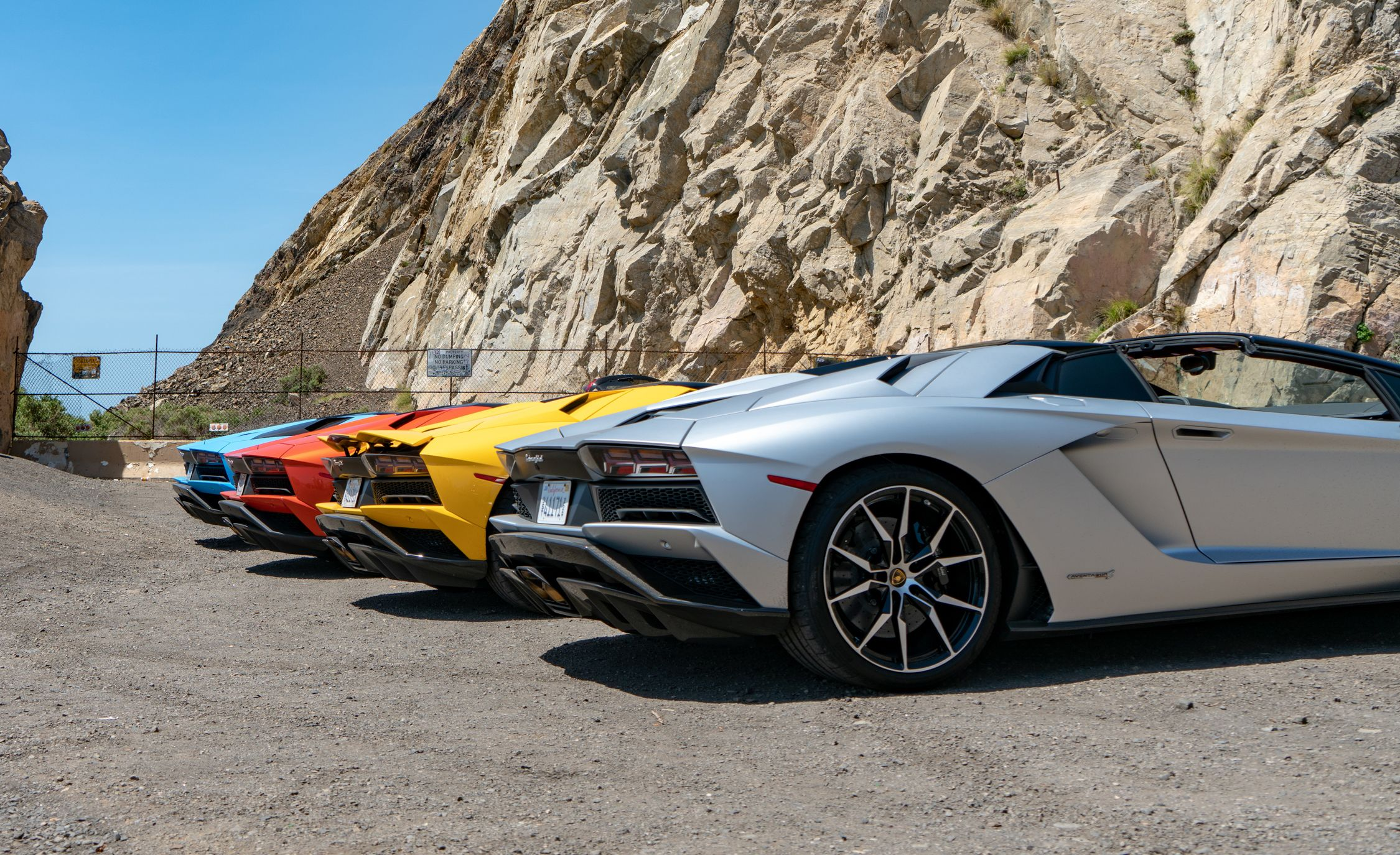 2019 Lamborghini Aventador Reviews Lamborghini Aventador Price