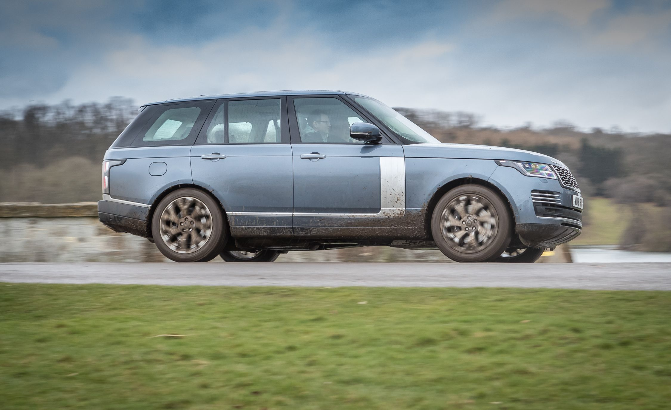 2007 range rover lr3 owners manual