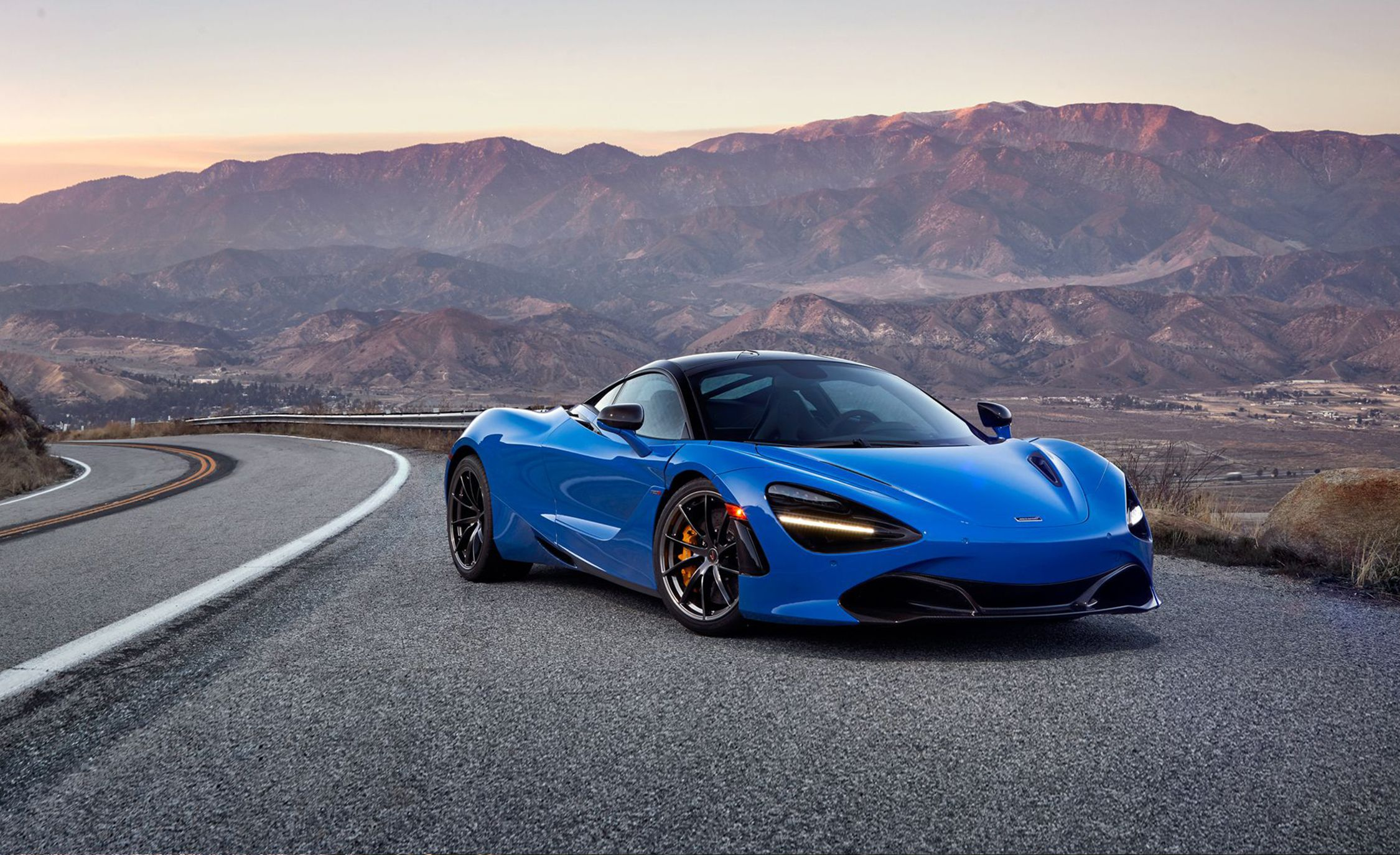 2019 mclaren 720s reviews | mclaren 720s price, photos, and specs