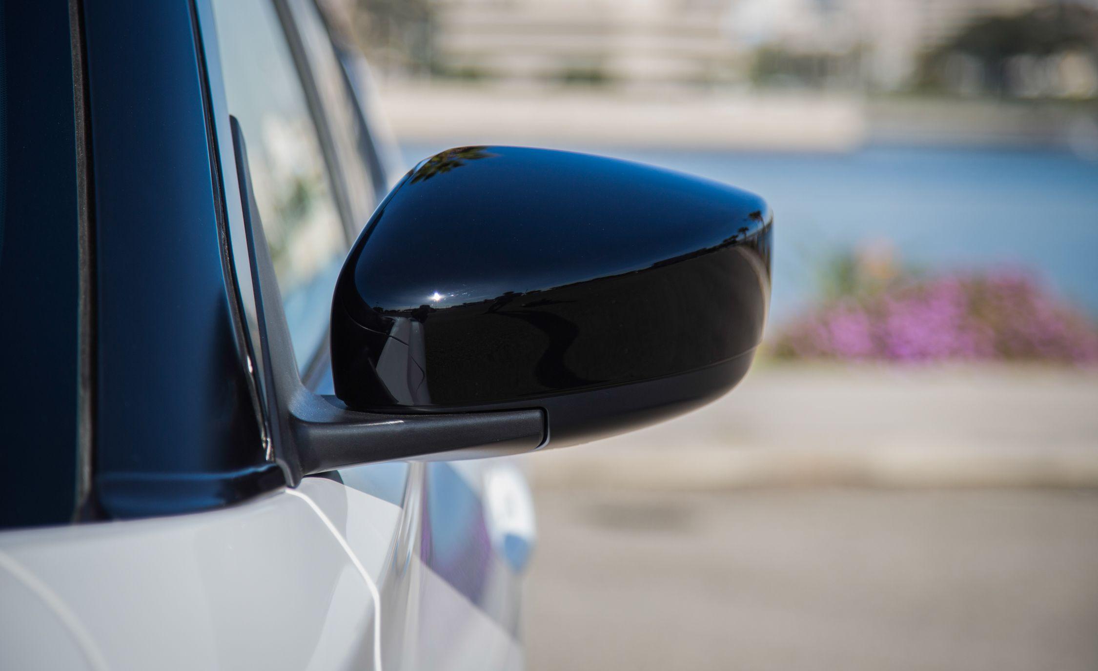 Nissan Kicks Reviews | Nissan Kicks Price, Photos, and Specs | Car ...