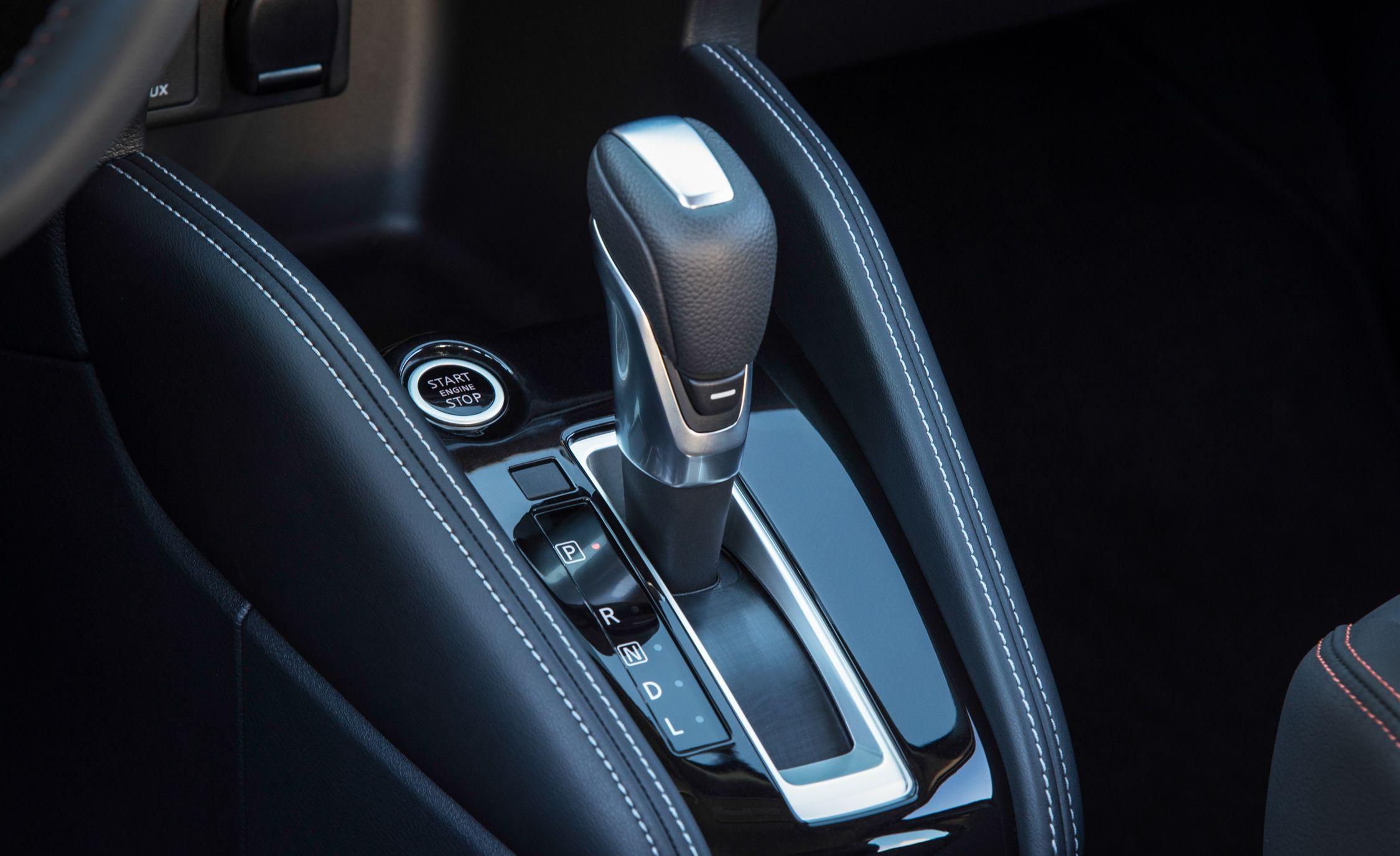 Nissan Kicks Reviews   Nissan Kicks Price, Photos, and Specs   Car and  Driver