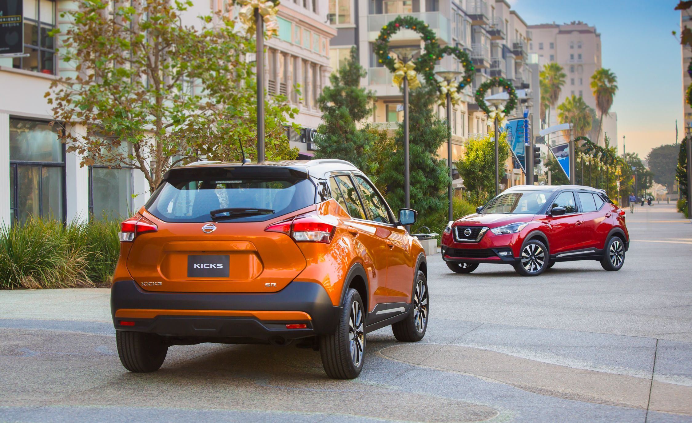 rogue roadshow in better models gets videos video best s suv still selling even nissan