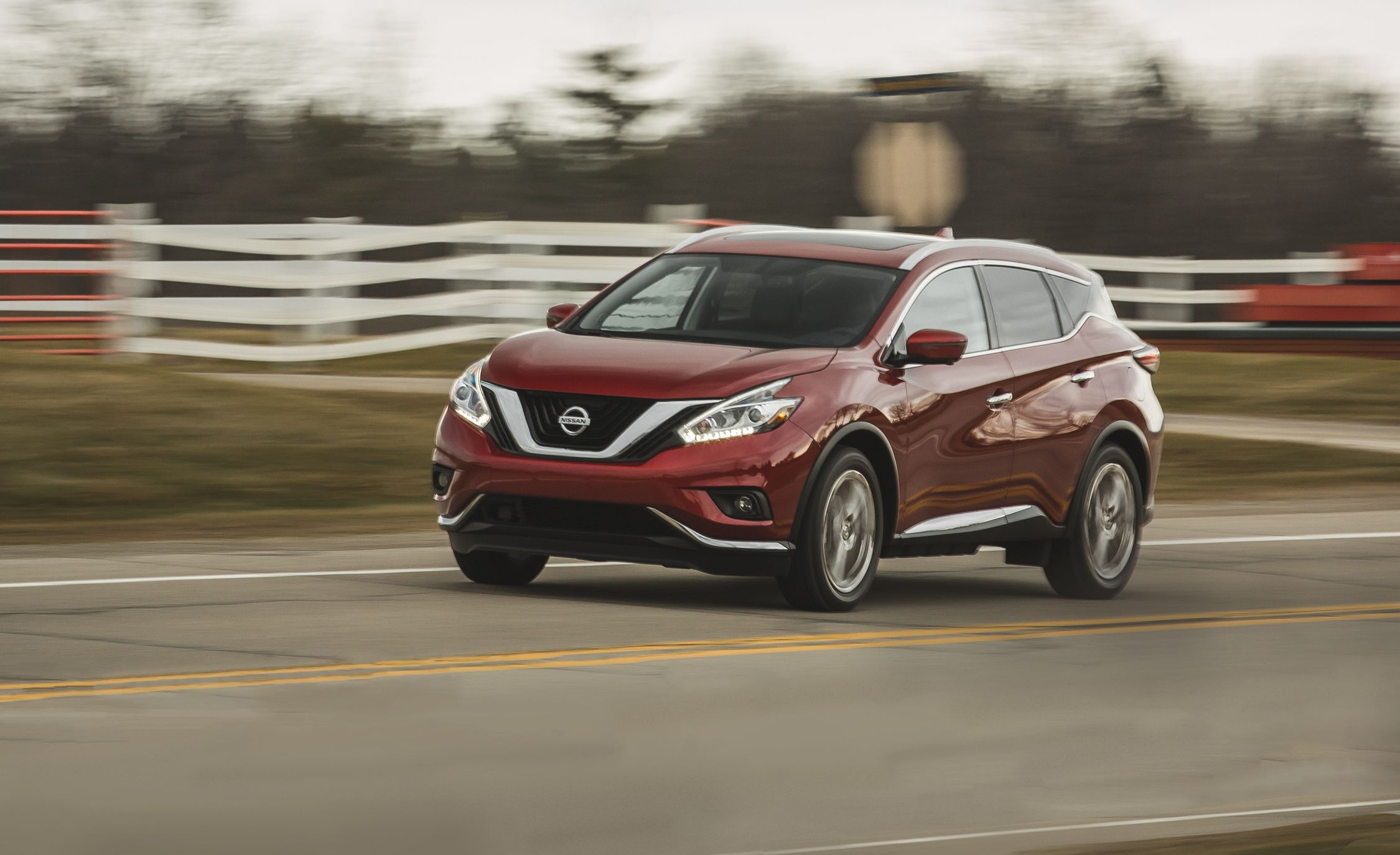 nissan murano reviews nissan murano price photos and. Black Bedroom Furniture Sets. Home Design Ideas