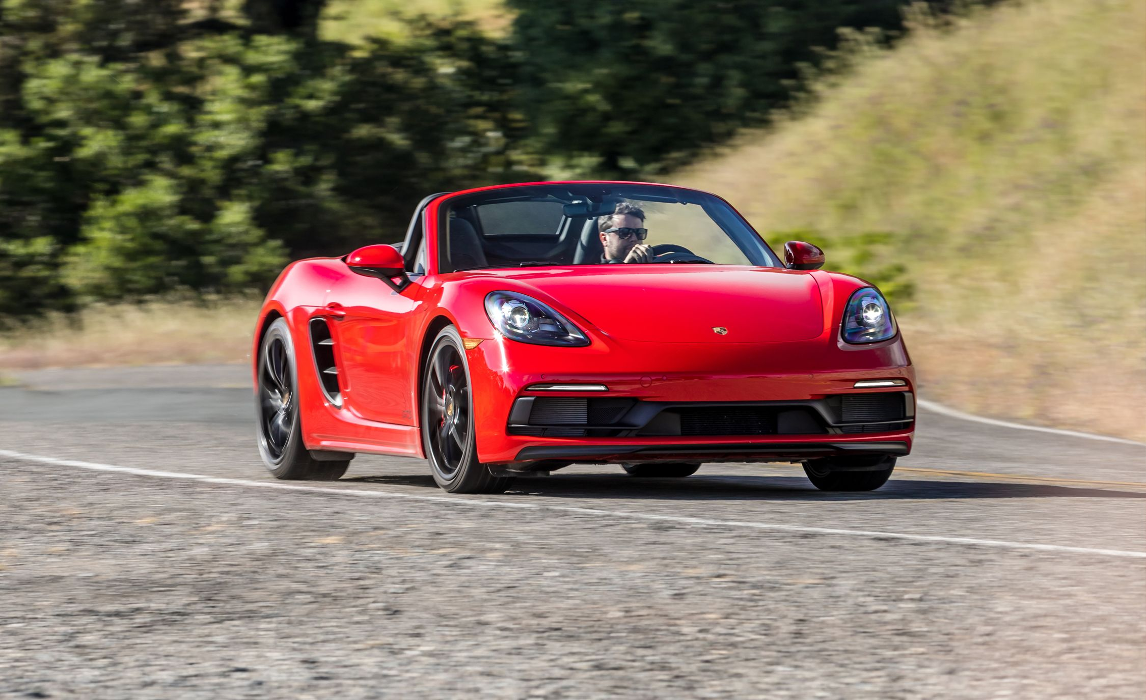 2018 porsche 718 boxster 01 placement 1531922948
