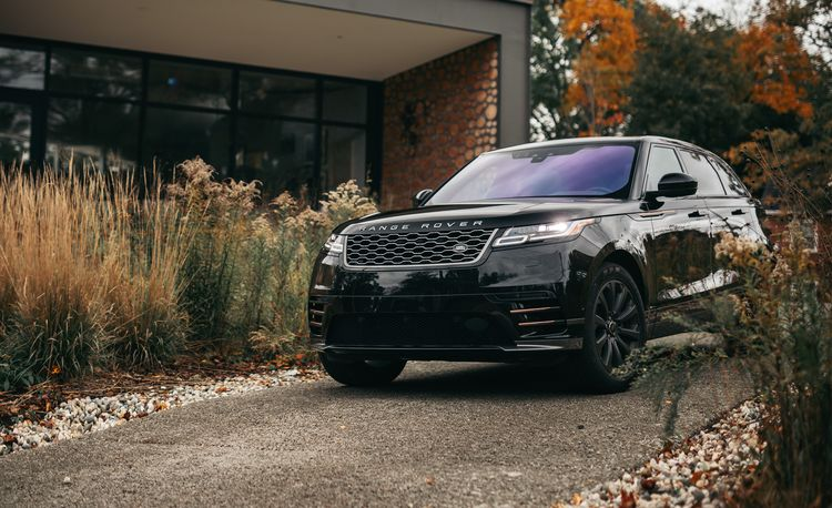 Our 2018 Range Rover Velar Is Exhibiting Electronic Bugs at 22,000 Miles