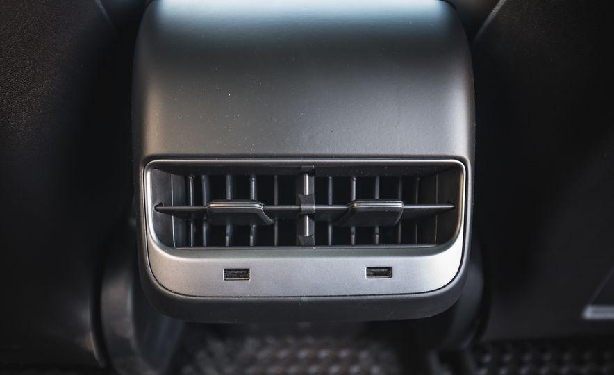 2018 Tesla Model 3 - Slide 55