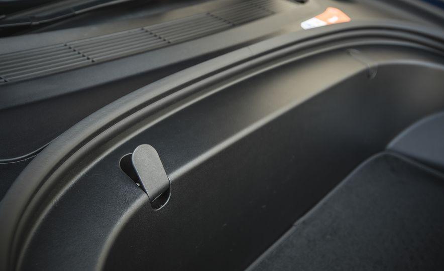 2018 Tesla Model 3 - Slide 57