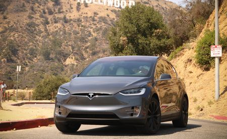 Tesla Buyers to Lose $7500 Tax Credit at End of the Year