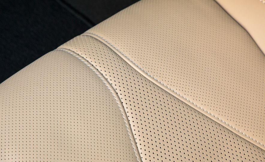 2019 Acura RDX - Slide 16