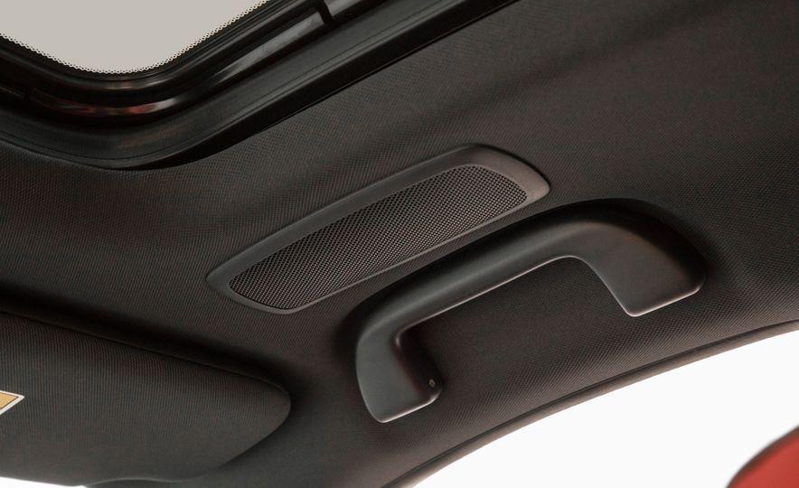 2019 Acura RDX - Slide 83