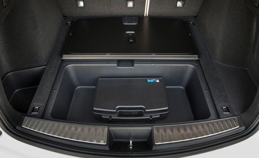 2019 Acura RDX - Slide 88