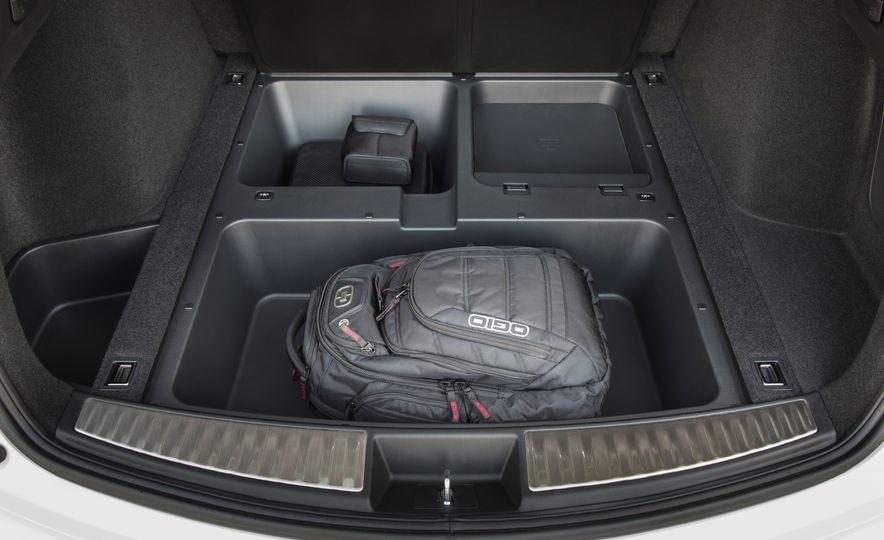 2019 Acura RDX - Slide 90
