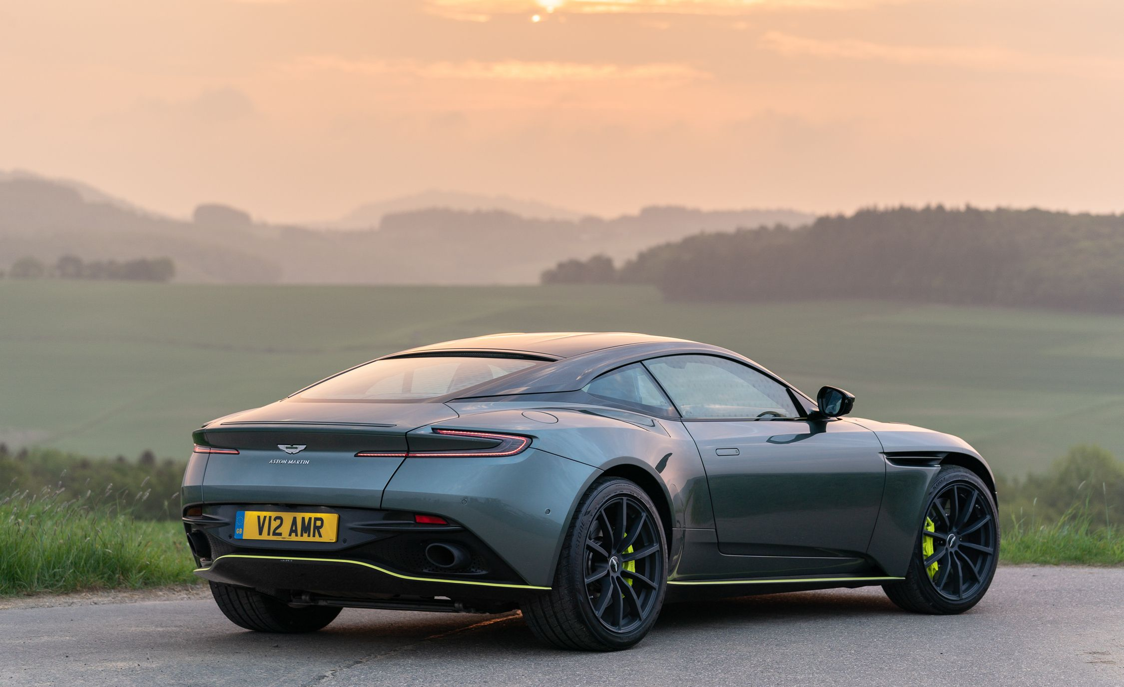 2019-aston-martin-db11-amr-109-1527258471 Interesting Info About aston Martin Db9 Price with Gorgeous Gallery Cars Review