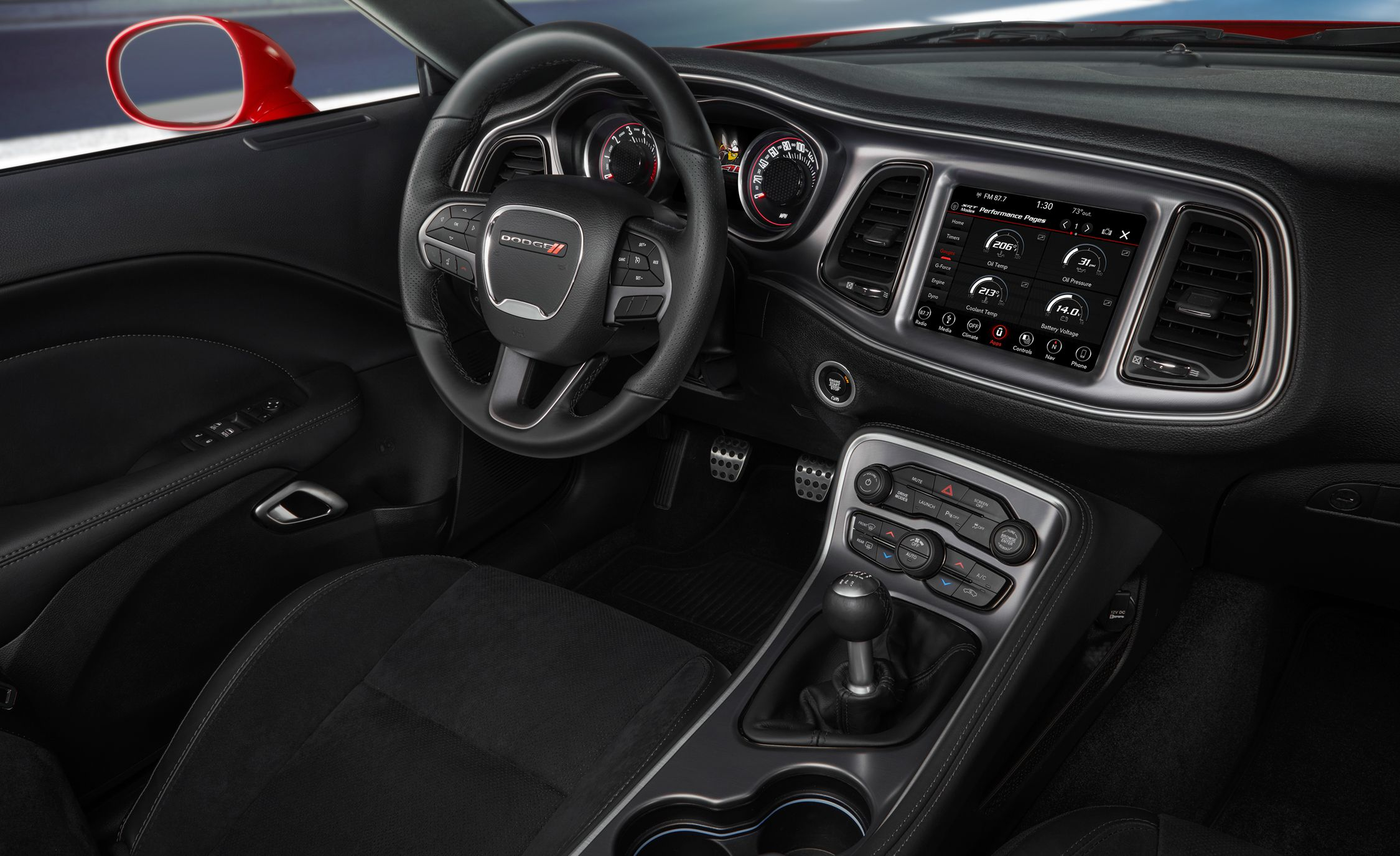 2019 Dodge Challenger Reviews Dodge Challenger Price Photos And