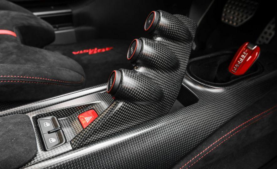 2019 Ferrari 488 Pista - Slide 47