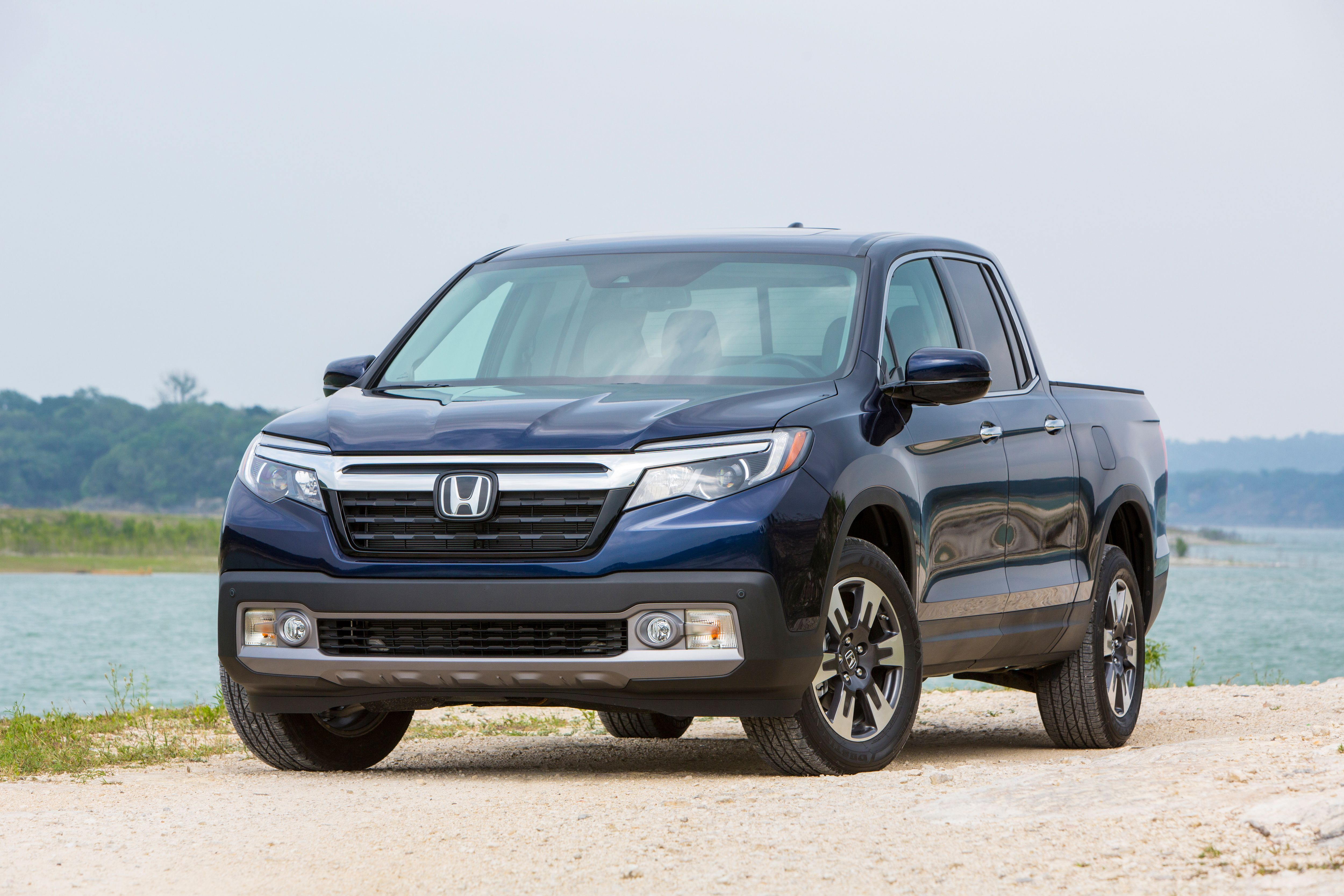 comments on 2020 honda ridgeline adds 3 gears to its transmission 3910 to its base price car and driver backfires car and driver backfires