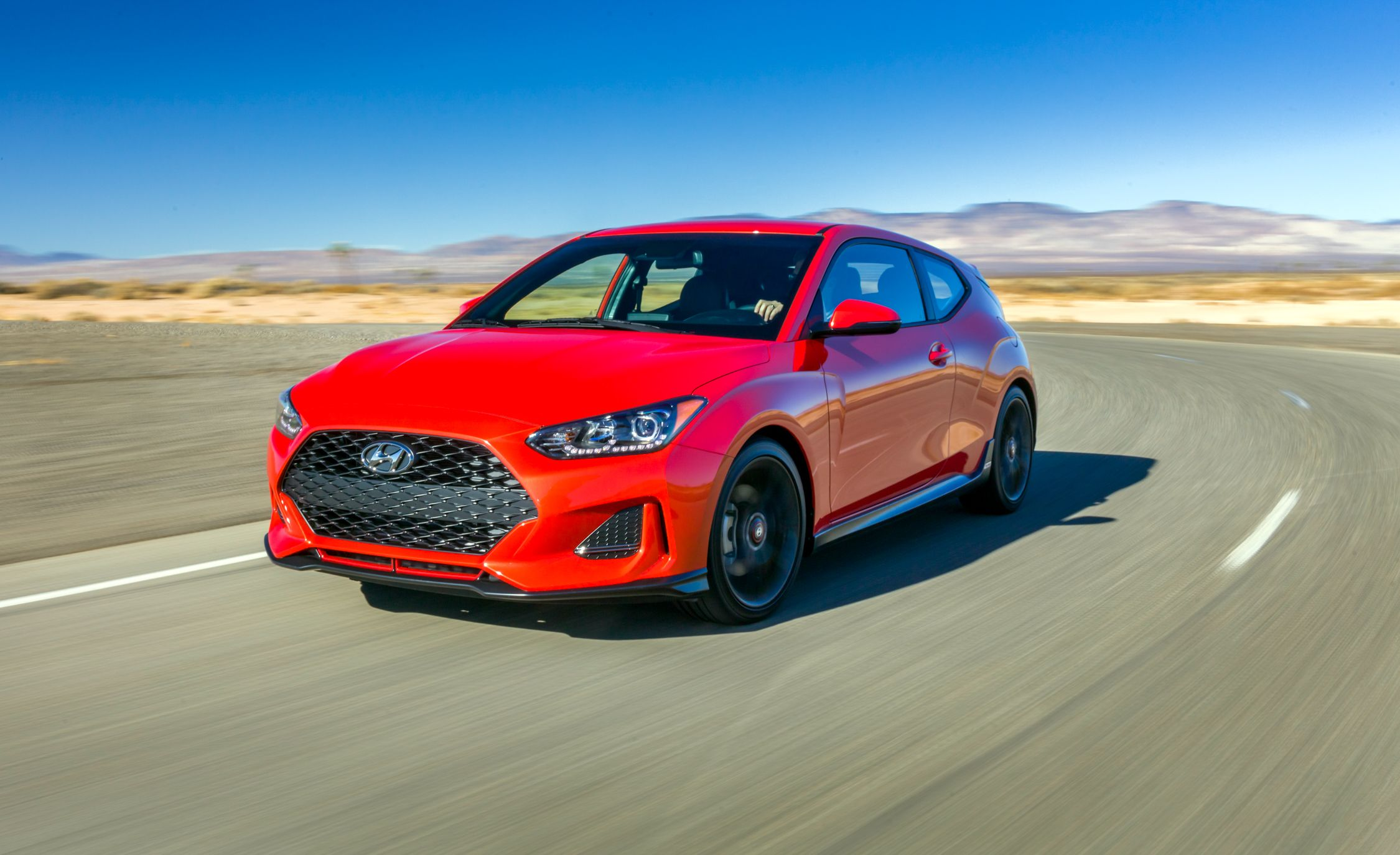 Three Doors Down 2019 Hyundai Veloster Priced from $19385 : veloster doors - pezcame.com