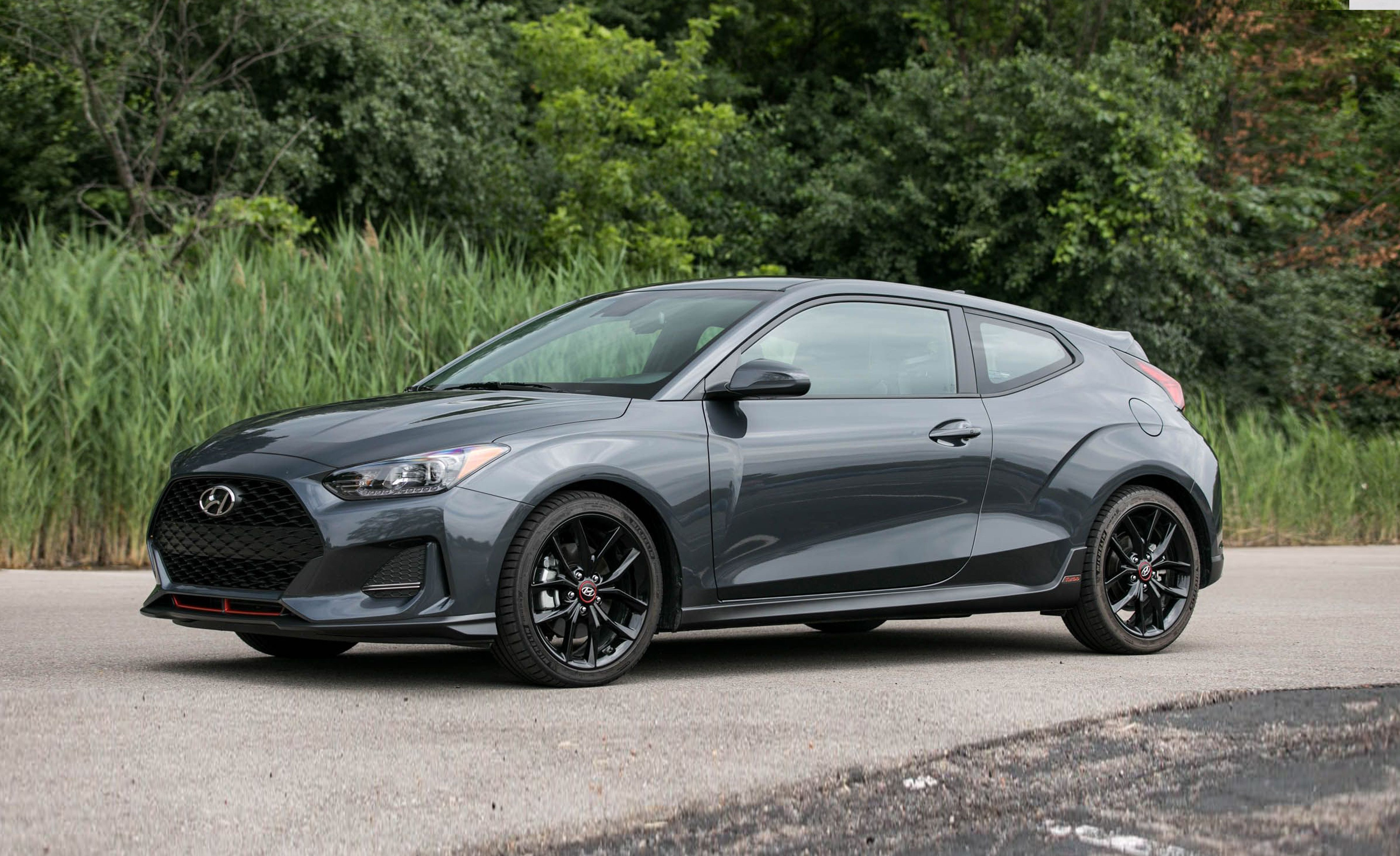 hyundai veloster reviews hyundai veloster price   specs car  driver