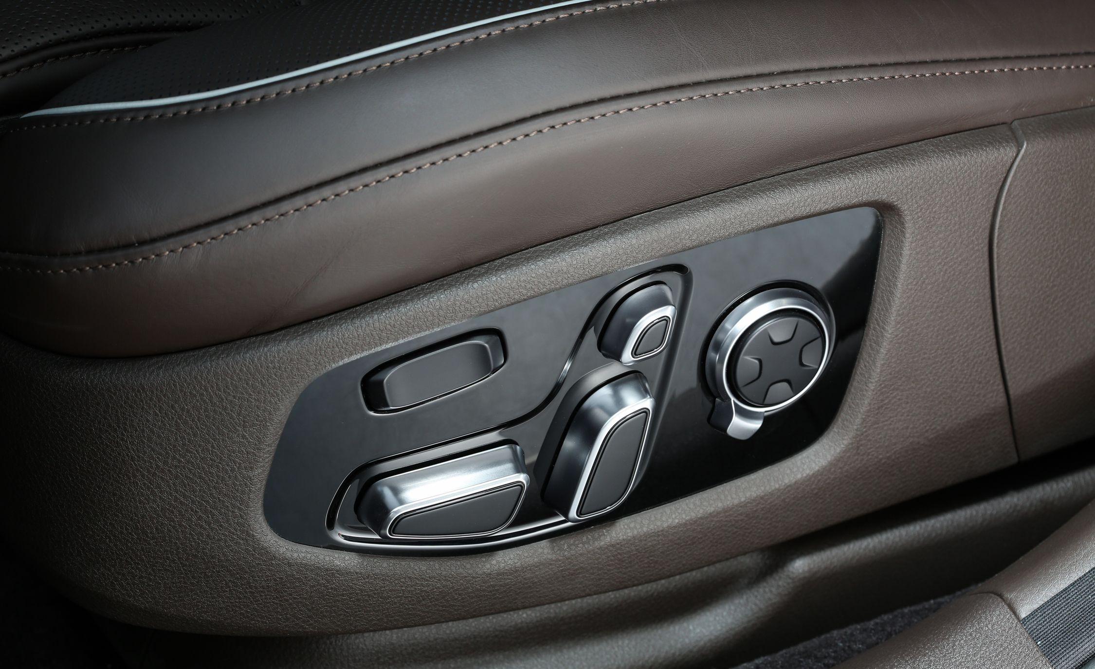 2019 Kia K900 Reviews Kia K900 Price Photos And Specs Car And