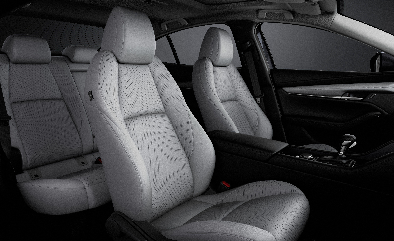 Mazda Mazda 3 Reviews | Mazda Mazda 3 Price, Photos, and Specs | Car and  Driver