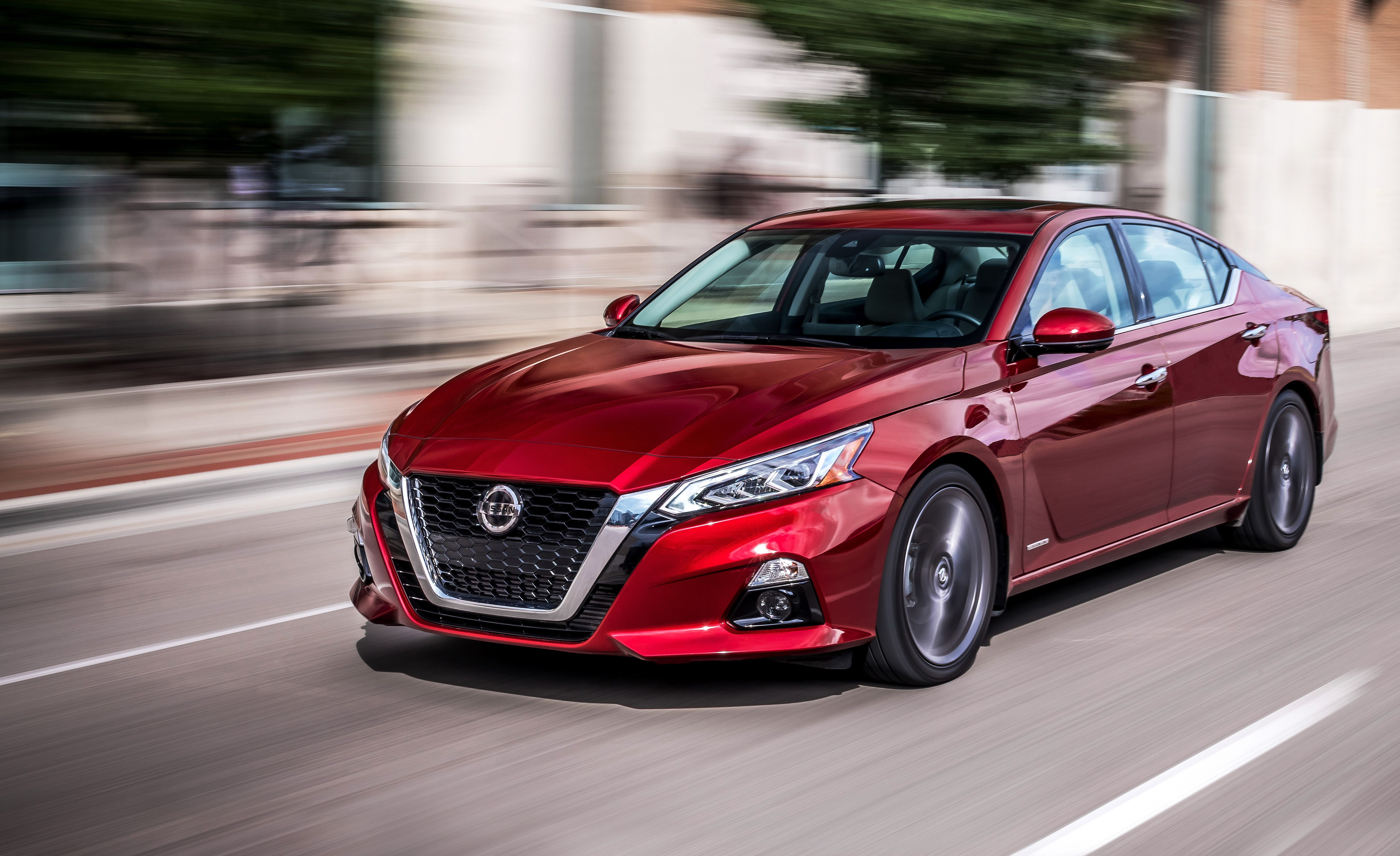 Hot christmas gifts for wife 2019 nissan