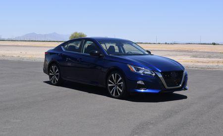 nissan altima reviews nissan altima price photos and specs car