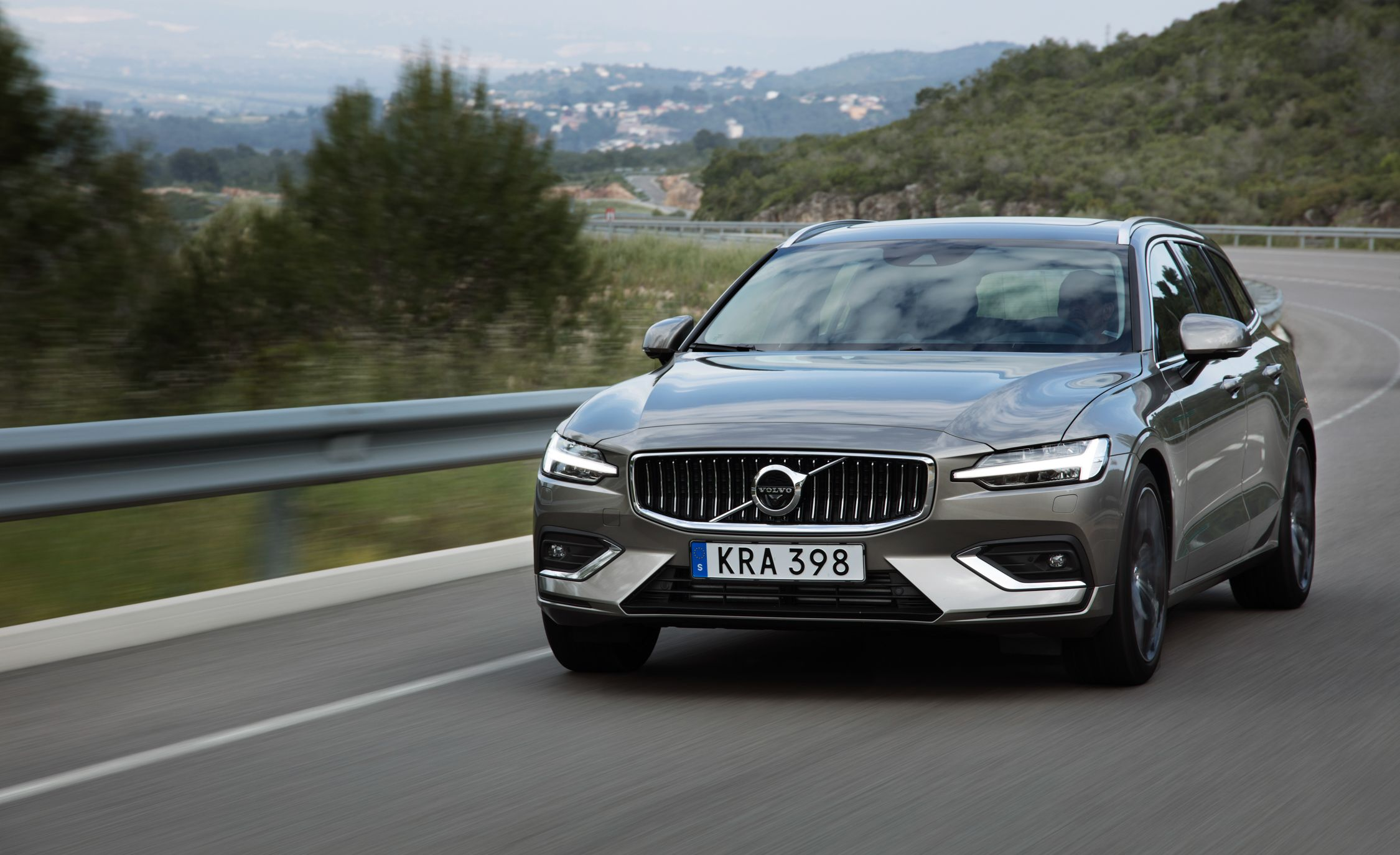 volvo price prices mvimg auto uk announced for new express