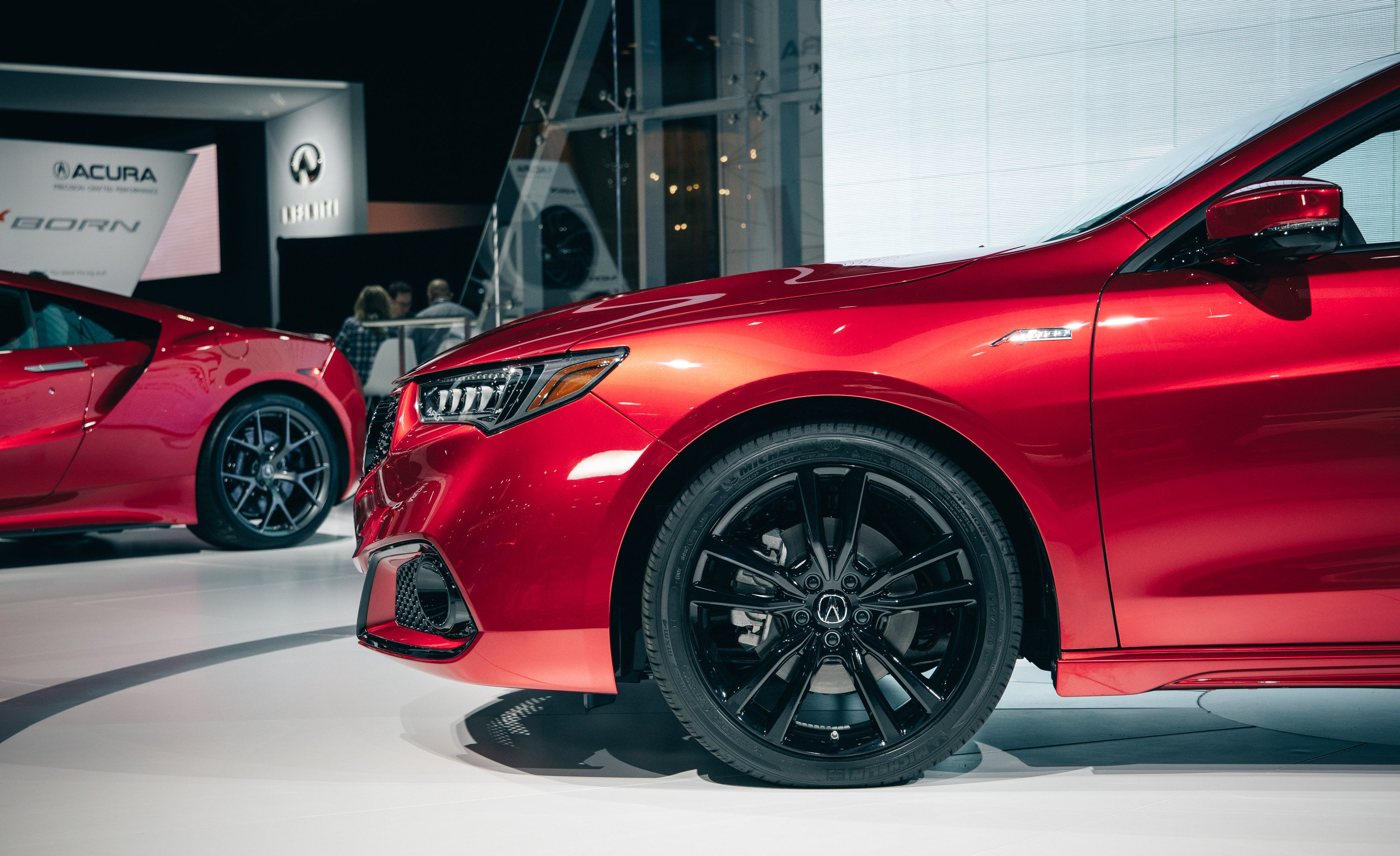 Acura Tlx Forum | 2020 Best Car Release Date