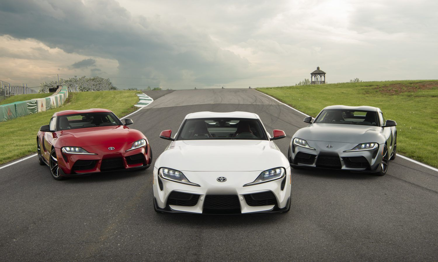 Comments on: The 2020 Toyota Supra Is Finally in Dealerships