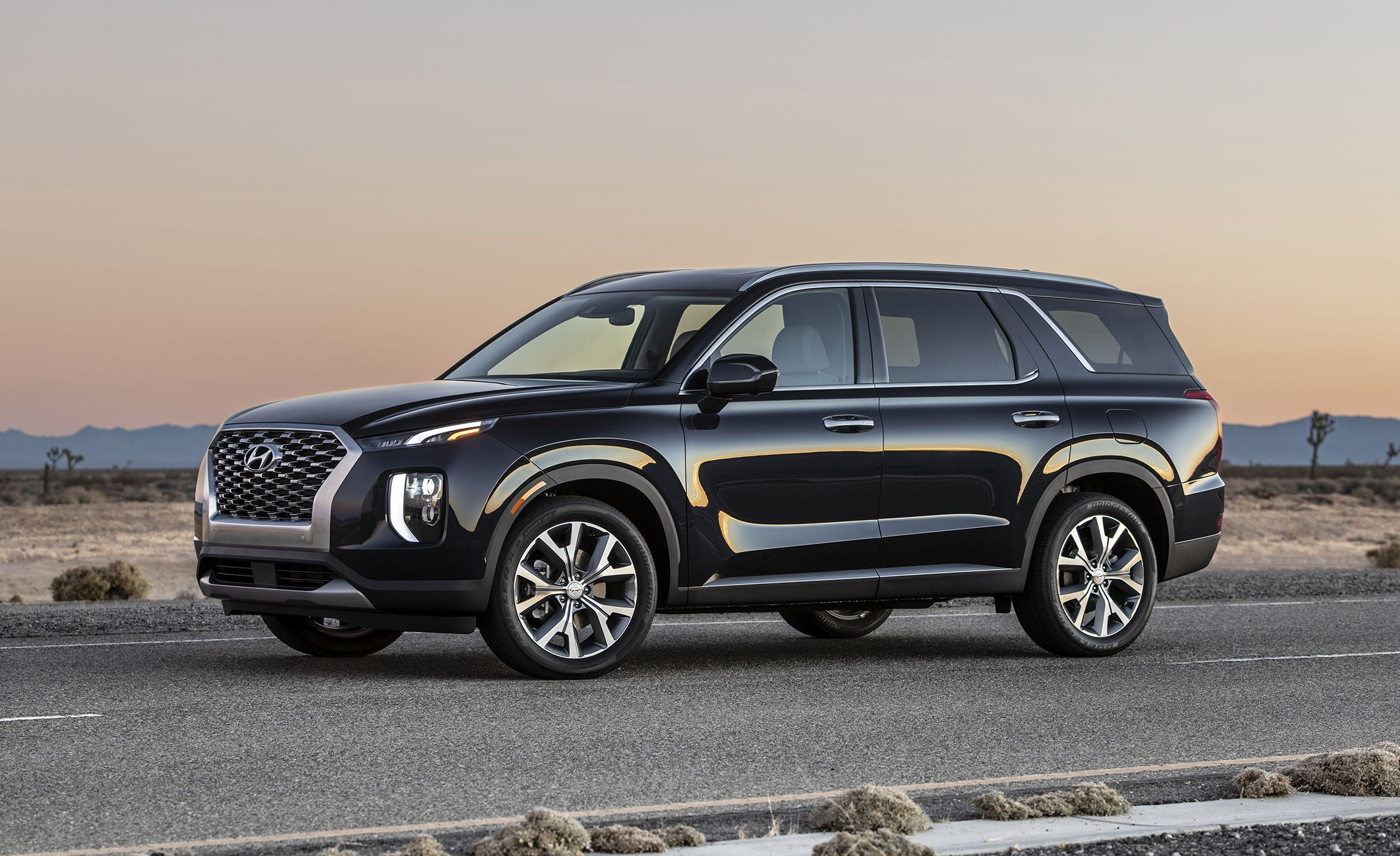 Comments on: The 2020 Hyundai Palisade Is a Properly Big