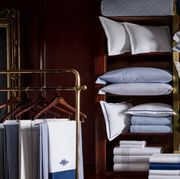 ralph lauren spring 2021 bedding collection